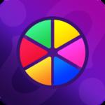 Quizit – Trivia Franais APK MOD Unlimited Money 5.10.0 for android