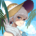 RWBY Amity Arena APK MOD Unlimited Money 1.26.0.KG for android