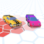 Race Arena – Fall Cars APK MOD Unlimited Money 0.3 for android