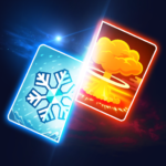 Random Royale – Kingdom Defense Strategy Game APK (MOD, Unlimited Money) 1.1.22 for android