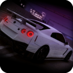 Redline Racing GTS APK MOD Unlimited Money 11 for android