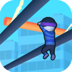 Roof Rails APK MOD Unlimited Money 1.1.4b for android