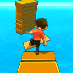 Shortcut Run APK MOD Unlimited Money 1.5 for android