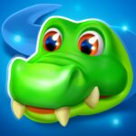 Snake Arena APK MOD Unlimited Money 2.1.1 for android