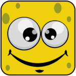 Spongy Hop Never Stop – Endless Hopper Jump Game APK MOD Unlimited Money v3.0.0 for android