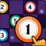 Spot the Number – Games for Adults and Kids APK MOD Unlimited Money 4.0.9.0 for android