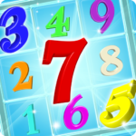 Sudoku NyanberPlace APK MOD Unlimited Money 25.2.700 for android