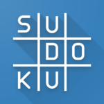Sudoku Privacy Friendly APK MOD Unlimited Money 2.2.1 for android