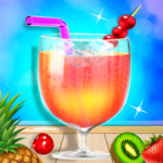 Summer Drinks – Refreshing Juice Recipes APK MOD Unlimited Money 1.0.6 for android