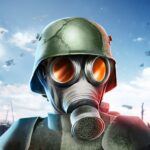 Supremacy 1 The Great War Strategy Game APK MOD Unlimited Money 0.89 for android