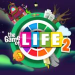 THE GAME OF LIFE 2 – More choices more freedom APK MOD Unlimited Money 0.0.16 for android