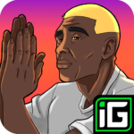 TLB LITE – THUG LIFE BRASIL APK MOD Unlimited Money 1.0.1 for android