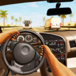 TORKz – Car Racing Simulator APK MOD Unlimited Money 28 for android