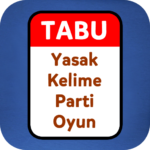 Tabu – Yasak Kelime APK MOD Unlimited Money 1.3.2 for android