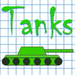 Tanks APK MOD Unlimited Money 1.24 for android