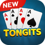 Tongits Offline APK MOD Unlimited Money 1.0.3 for android