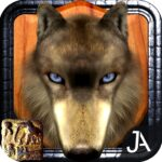 Trophy Hunt APK MOD Unlimited Money 20.10.1 for android