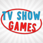 Tv Show Games APK (MOD, Unlimited Money) 3.6 for android