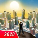 Tycoon Business Game APK MOD Unlimited Money 1.4 for android