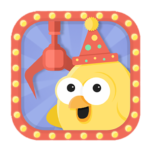 Winner Winner Live Arcade – Real Claw Machines APK MOD Unlimited Money 1.4.3 for android
