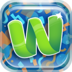 Word Chums APK MOD Unlimited Money 2.8.2 for android