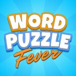 Word Puzzle Fever APK MOD Unlimited Money 1.1.2 for android