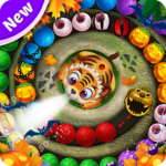 Zumba Legend APK MOD Unlimited Money 1.015 for android