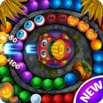 Zumba Revenge APK MOD Unlimited Money 1.0013 for android