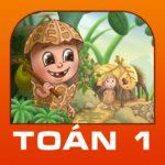 u Lm Phiu lu k – Ton lp 1 APK MOD Unlimited Money 3.0.0 for android