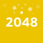 2048 Number puzzle game APK MOD Unlimited Money 7.05 for android