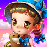 -3D APK MOD Unlimited Money 1.12.420 for android