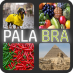 4 Fotos 1 Palabra 2020 APK MOD Unlimited Money 19 for android