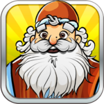 APK MOD Unlimited Money 6.1 for android