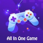 All Games All in one Game New Games APK MOD Unlimited Money 4.8 for android