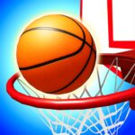 All-Star Basketball 2K20 APK MOD Unlimited Money 1.8.3.4267 for android