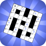Astraware CodeWords APK (MOD, Unlimited Money) 2.60.001 for android