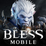 BLESS MOBILE APK MOD Unlimited Money 1.200.227358 for android