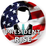 Become President. APK MOD Unlimited Money 1.01 for android