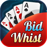 Bid Whist – Best Trick Taking Spades Card Games APK (MOD, Unlimited Money) 14.3 for android