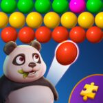 Birdpapa – Bubble Crush APK MOD Unlimited Money 27.0 for android