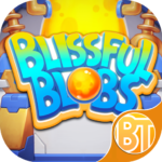 Blissful Blobs – Make Money APK MOD Unlimited Money 1.3.4 for android