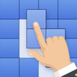 Block Puzzle – Fun Brain Puzzle Games APK MOD Unlimited Money 1.12.4-20111779 for android