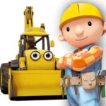 Bob The Builder APK MOD Unlimited Money 3.1.12.4 for android
