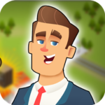 Business Billionaire – Idle Meets Strategy APK MOD Unlimited Money 1.1.0 for android