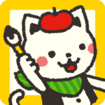 Cat Painter APK MOD Unlimited Money 2.6.27 for android