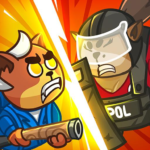 Cats Clash – Epic Battle Arena Strategy Game APK MOD Unlimited Money 0.0.52 for android
