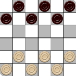Checkers APK MOD Unlimited Money 1.3.7 for android