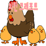 Chicken Craft APK MOD Unlimited Money 1.0.127 for android