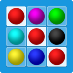 Color Lines APK MOD Unlimited Money 1.2.7 for android