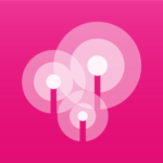 Connect App – HotSpot Manager APK (MOD, Unlimited Money) 6.9.3d for android